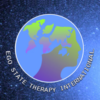 Ego State Therapy International - ESTI